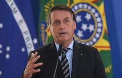 Saúde Distribuição de vacinas da AstraZeneca deve começar neste sábado (Fábio Pzzebom/ Agência Brasil)