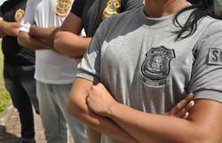 Funase convoca 31 agentes socioeducativos para o Grande Recife e o Interior (Foto: Divulgação)