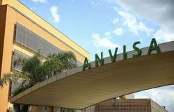 Anvisa é aceita em programa internacional de inspeções