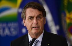 Youtube retira do ar vídeo de Bolsonaro com fake news sobre vacina e Aids (Foto: Marcelo Camargo/Agência Brasil)