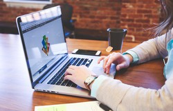 Academia Assaí disponibiliza curso gratuito para empreendedores; saiba como participar (Reprodução/Pixabay)
