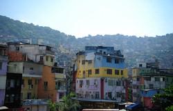 Após três meses de pandemia, governo anuncia centros de referência a Covid-19 em favelas (Foto: Tomaz Silva/Agência Brasil)