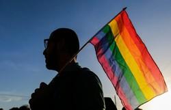 Reino Unido banirá 'terapia' que tenta alterar orientação sexual de LGBTQ+ (Foto: Arquivo/AFP)