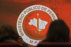 MPPE abre procedimento para investigar prefeito de Pernambuco (Foto: Nando Chiappetta/Arquivo DP.)