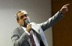 Weintraub deve ser ouvido hoje pela Polícia Federal (Foto: Marcelo Camargo/Agência Brasil)