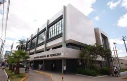 Petrolina realiza fiscalização educativa na primeira semana de retomada gradual da economia (Divulgação/ Prefeitura de Petrolina)