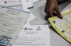 Balcão de Direitos oferece serviços de segundas vias de certidões no Ibura  (Divulgação )