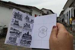 Pernambuco cria passaporte para estimular turismo local (Foto: Anamaria Nascimento/DP)