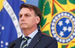 Bolsonaro revoga decreto sobre estudos de privatização em unidades de saúde (Foto: Alan Santos/PR)