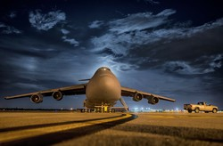 Companhias aéreas estimam prejuízo de US$ 47,7 bilhões em 2021, segundo a IATA (Foto: Reprodução/Pixabay)