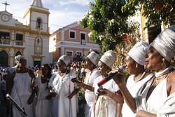 Prefeitura de Olinda lança formulário para cadastramento de terreiros nesta terça (Foto: Divulgação)