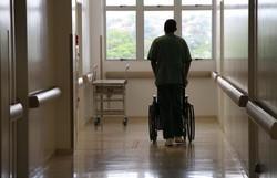 Ortopedista alerta sobre perigo da osteoporose; doença é lembrada a cada 20 de outubro  (Foto: Divulgação)