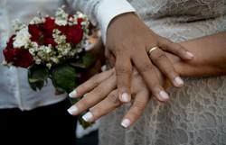 TJPE abre inscrições para casamentos coletivos virtuais em Camaragibe, Gravatá e Limoeiro (Foto: Arquivo/ DP)