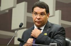 Mansueto diz que estimativa de rombo de 10% do PIB nas contas públicas em 2020 é otimista (Foto: Marcelo Camargo/Agência Brasil)