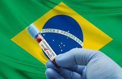 Rio tem 64 vítimas de coronavírus; número de casos chega a 1.394 (Foto: Arquivo / AFP)