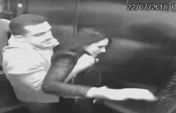 Caso Tatiane Spitzner: marido é condenado a 31 anos por homicídio (Foto: Reprodução)