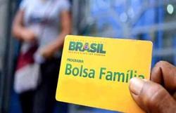 Governo retira R$ 83 milhões do Bolsa Família e destina à comunicação (Foto: Divulgação)