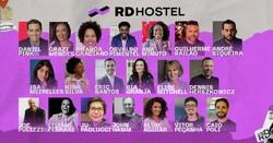 RD Station realiza evento de marketing, vendas e inovação on-line e gratuito (Foto: Divulgação)