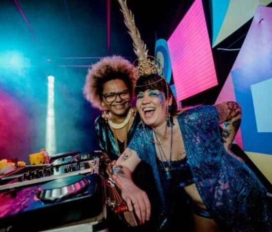 Festa de música brasileira Odara Ôdesce ganha primeira edição virtual