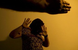 Em quarentena total, mulheres não conseguem denunciar violência doméstica na Itália (Foto: Marcos Santos/USP)