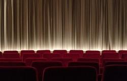 Diretor do Festival de Cannes descarta cerimônia virtual (Foto: Pixabay / Reprodução)