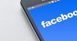 Facebook revela novos recursos de áudio, incluindo salas ao vivo e podcasts (Foto: Reprodução/Pixabay)