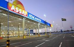 Assaí planeja inauguração de três novas lojas em Pernambuco (Foto: Assaí/Divulgação)