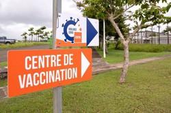 França aplicará 3ª dose de vacina anticovid em idosos e vulneráveis (Foto: Yannick Mondelo / AFP)