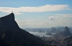 Covid-19: Rio detalha horários de funcionamento de serviços essenciais (Foto: Marcello Casal Jr./Agência Brasil)