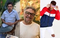 Festival Rec-Beat divulga atividades formativas gratuitas online (Foto: Céu, Tiago Calazans e Cenário Filmes/Divulgação)