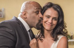 Totalmente Demais: Rosângela pede Florisval em casamento. Confira o resumo desta segunda