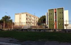 Beneficiários do Programa de Moradia Estudantil vão receber auxílio emergencial de R$ 274 (Foto: Reprodução Google Street View)