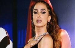 Influenciadora chama Anitta de 'péssima cantora' e recebe resposta atravessada da cantora (GOOGLE)