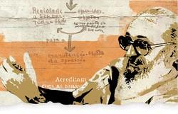 Fragilidade democrática brasileira vem impedindo Paulo Freire de chegar às escolas