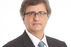 Aras nomeia Paulo Gonet como novo vice-procurador-geral eleitoral (Subprocurador-geral da República foi apoiado pela deputada bolsonarista Bia Kicis para o cargo de PGR em 2019. Foto: Divulgação/MPF)