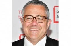 Escritor americano causa alvoroço ao se masturbar durante reunião on-line (Foto: Dia Dipasupil / Getty Images North America / AFP)