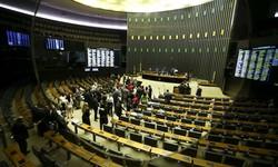 Direitos políticos de mulheres: Brasil é o 9º entre 11 países, diz ONU (Foto: Marcelo Camargo / Agência Brasil)