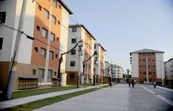 Programa Casa Verde e Amarela é aposta para reaquecer mercado imobiliário (Foto: Agência Brasil/Arquivo)