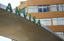 Butantan e Fiocruz entregam toda documentação pendente à Anvisa (Foto: Marcelo Camargo/Agência Brasil)