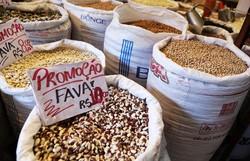 Procon do Jaboatão verifica aumento de 4,40% na cesta básica no mês de maio (Foto: Divulgação)