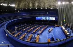 Senado aprova linha de crédito para profissionais liberais (Foto: Roque de Sá/Agência Senado)