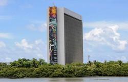 Prefeitura do Recife divulga cronograma do concurso público para áreas de assistência social e direitos humanos (Novo cronograma pode ser acessado no portal da PCR ou no site da Fundação Carlos Chagas. Foto: Irandi Souza/Prefeitura do Recife)