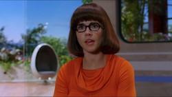 Diretor acusa Warner de ter censurado Velma lésbica em filme de Scooby-Doo (Foto: Reprodução )