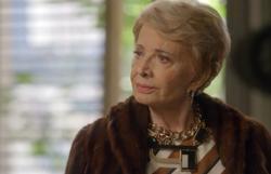 Totalmente Demais: Stelinha promete a Carolina que ela se casa com Arthur. Confira o resumo desta terça