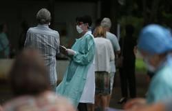 Devido à pandemia, IBGE antecipa dados de pesquisa sobre mobilidade (Foto: Marcello Casal Jr/Agência Brasil)