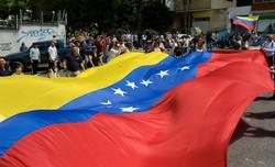 Quase 30 países pedem 'eleições livres' na Venezuela (Foto: Arquivo / AFP)