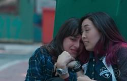 Malhação: Tina alerta Lica sobre Bóris. Confira o resumo desta terça