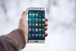 Vendas de smartphones aumentam por desejo de atualização dos consumidores, diz estudo (Foto: Reprodução/Pixabay)