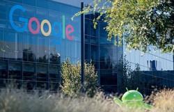 Polêmica no Google após demissão de pesquisadora negra (Foto: GLENN CHAPMAN / AGENCE FRANCE-PRESSE )
