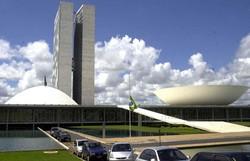 Nova proposta de renda mínima está sendo estudada pelo governo (FOTO: AGÊNCIA BRASIL)